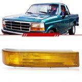 Lanterna-Dianteira-Pisca-Seta-F1000-1997-1998-1999-2000-Inferior-
