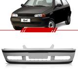 Parachoque-Dianteiro-Gol-Parati-Saveiro-1999-2000-2001-2002-Primer