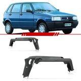 Suporte-Tampao-Traseiro-Bagagito-Fiat-Uno-1984-1985-1986-1987-1988-1989-1990-1991-1992-1993-1994-1995-1996-1997-1998-1999-2000-2001-2002-2003-2004-4-Portas