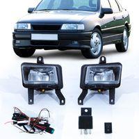 Kit-Farol-de-Milha-Auxiliar-Vectra-1993-a-1996-Antigo-Botao-Modelo-Universal