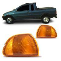 Lanterna-Dianteira-Pisca-Seta-Fiat-Palio-Siena-Strada-G1-1996-A-2000-Ambar---Inativo-