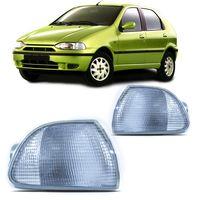 Lanterna-Dianteira-Pisca-Seta-Fiat-Palio-Siena-Strada-G1-1996-A-2000-Cristal-