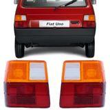 Lente-Lanterna-Traseira-Fiat-Uno-1985-A-2004-Tricolor