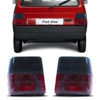Lanterna-Traseira-Fiat-Uno-1985-A-2004-Fume