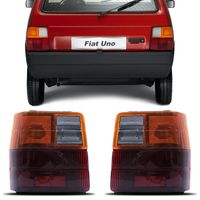 Lanterna-Traseira-Fiat-Uno-1985-A-2004-Tricolor
