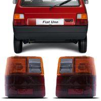 Lanterna-Traseira-Fiat-Uno-1985-A-2004-Tricolor-