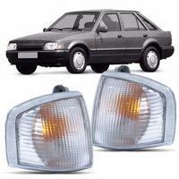 Lanterna-Dianteira-Pisca-Seta-Volkswagen-Apollo-1990-A-1992-Cristal