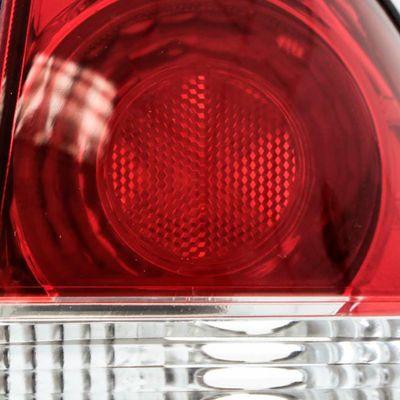 Lanterna-Traseira-Chevrolet-Classic-2011-A-2016-Bicolor-Canto