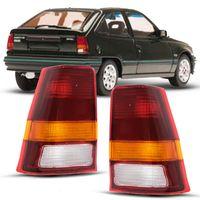 Lanterna-Traseira-Chevrolet-Kadett-1989-A-1998-Tricolor
