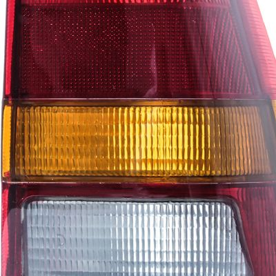 Lanterna-Traseira-Chevrolet-Kadett-1989-A-1998-Fume