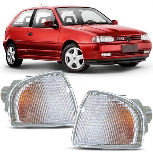 Lanterna-Dianteira-Pisca-Seta-Gol-Parati-Saveiro-Bola-G2-1995-A-1999-Cristal-Modelo-Cibie