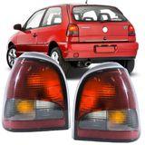Lanterna-Traseira-Volkswagen-Gol-Bola-G2-1995-A-1999-Fume