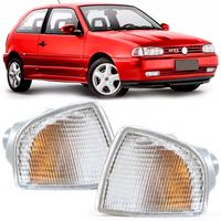 Lanterna-Dianteira-Pisca-Seta-Gol-Parati-Saveiro-Bola-G2-1995-A-1999-Cristal-Modelo-Arteb