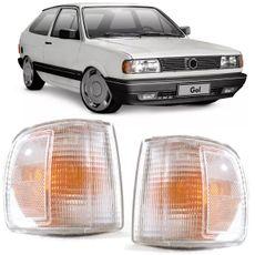 Lanterna-Dianteira-Pisca-Seta-Gol-Parati-Saveiro-Voyage-Quadrado-G1-1991-A1994-Cristal-Modelo-Arteb