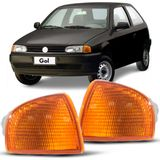Lanterna-Dianteira-Pisca-Seta-Gol-Parati-Saveiro-Bola-G2-1995-A-1999-Ambar-Modelo-Arteb