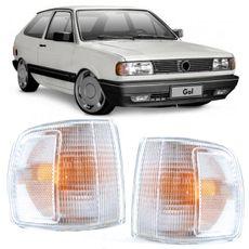 Lanterna-Dianteira-Pisca-Seta-Gol-Parati-Saveiro-Voyage-Quadrado-G1-1991-A-1994-Cristal-