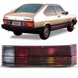 Lanterna-Traseira-Volkswagen-Passat-Pointer-1983-A-1988-Tricolor