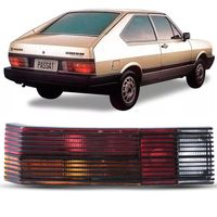 Lanterna-Traseira-Volkswagen-Passat-Pointer-1983-A-1988-Tricolor-18151