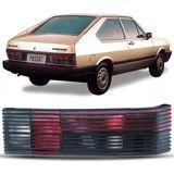 Lanterna-Traseira-Volkswagen-Passat-Pointer-1983-A-1988-Fume