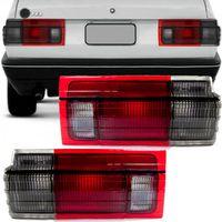 Lanterna-Traseira-Volkswagen-Voyage-1985-A-1990-Fume-Friso-Preto