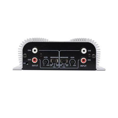 Modulo-Amplificador-Digital-Taramps-Ts-400X4-4-Ohms-400-Watts-Rms-4-Canais-Stereo-Entrada-Rca-Classe