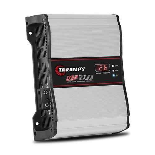 Modulo-Amplificador-Digital-Taramps-Dsp-1600-2-Ohms-1600-Watts-Rms-1-Canal-Classe-D