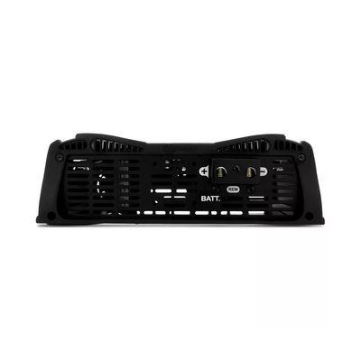 Modulo-Amplificador-Digital-Taramps-Dsp-1600-4-Ohms-1600-Watts-Rms-1-Canal-Classe-D