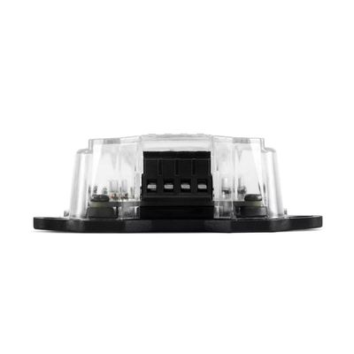 Voltimetro-Sequenciador-Digital-Taramps-Vtr-1200-Display-Led-Azul
