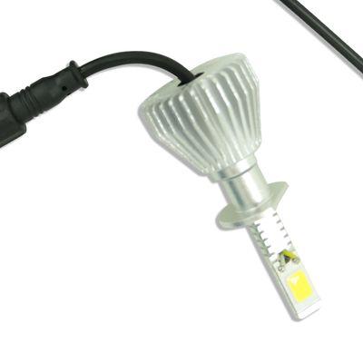 Super-Led-H1-6000K-12V-24V-22W-2200-Lumens-Cada