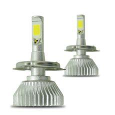 Super-Led-H4-6000K-12V-24V-22W-2200-Lumens-Cada