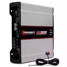 Modulo-Amplificador-Digital-Taramps-Dps-3000-2-Ohms-3000-Watts-Rms-1-Canal
