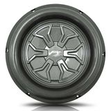 Subwoofer-12--Falcon-1040-W