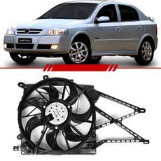 Motor-Ventilador-do-Radiador-com-Ventoinnha-Astra-1999-a-2012-Vectra-2006-a-2009-com-Ar-Condicionado
