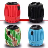 Caixa-de-Som-Portatil-com-Bluetooth-Mini-Vermelho-Preto-Azul-Camuflado-