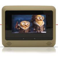 PAR-DVD-PLAYER-TELA-PARA-ENCOSTO-DE-CABECA-7--LCD-COM-GAME-USB-SD-COM-TRANSMISSOR-FM-TOUCHCREEN-BEGE
