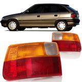 Lanterna-Traseira-Astra-Hatch-1993-1994-1995-1996-1997-Tricolor-