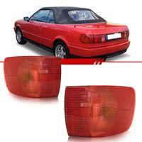 Lanterna-Traseira-80-Cabriolet-Sedan-1991-a-1995-Canto-Rubi
