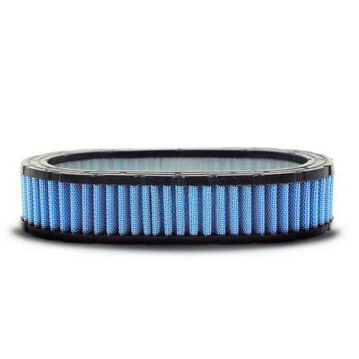 Filtro-de-Ar-Esportivo-para-Base-Esportiva-Modelo-Oval-Azul