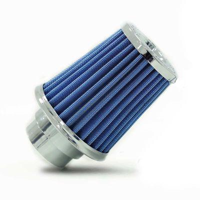 Filtro-de-Ar-Esportivo-Performance-Duplo-fluxo-de-Ar-Azul