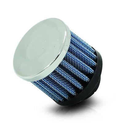 Filtro-de-Ar-Esportivo-Respiro-de-Oleo-Azul