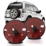 Lanterna-Traseira-Mitsubishi-Pajero-TR4-Sport-2007-2008-2009-2010-Ruby