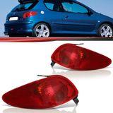Lanterna-traseira-Peugeot-206-2003-2004-2005-2006-2007-2008
