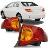 Lanterna-Traseira-Corolla-2009-2010-2011-Canto-