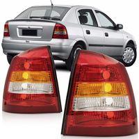 Lanterna-Traseira-Astra-Hatch-1998-1999-2000-2001-2002-Tricolor-Cristal-