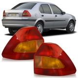 Lanterna-Traseira-Fiesta-Sedan-2001-2002-2003-Tricolor