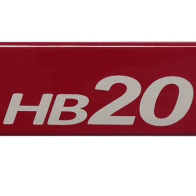 Jogo-Friso-Lateral-Hb20-2013-A-2015-Vermelho-Tropic