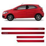 jogo-friso-lateral-onix-2012-a-2016-cores-cinza-preto-ou-vermelho-personalizado