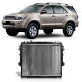 Radiador-Hilux-SRV-SW4-2005-A-2011-Manual