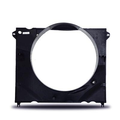 defletor-radiador-toyota-hilux-2.8l-diesel-2016-2017-2018-zn5151058
