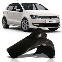 Parabarro-Dianteiro-Volkswagen-Polo-2007-2008-2009-2010-2011-2012